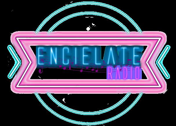 ZONAPLAY FM