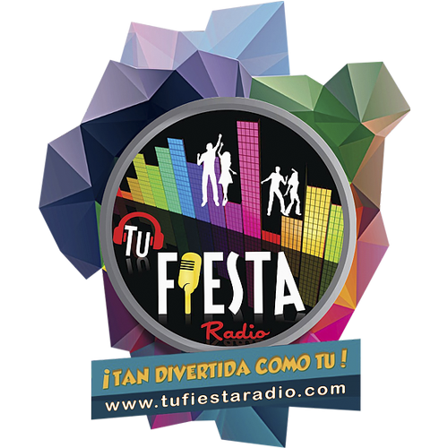 Tu Fiesta Radio