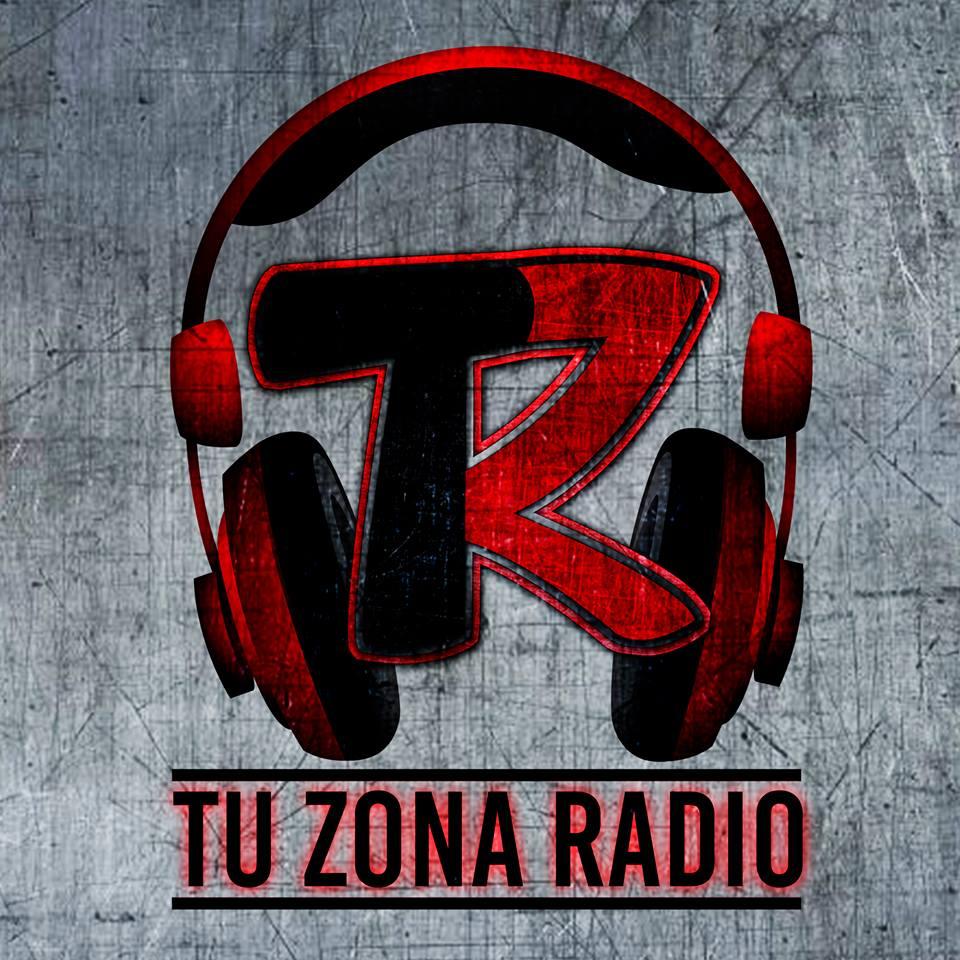 Tu Zona Radio