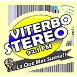 Viterbo Stereo