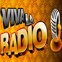 VIVALARADIO.CO.UK