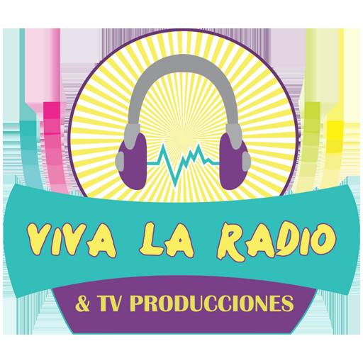 Viva La Radio Online