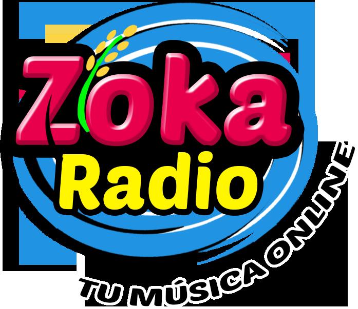 Zoka Radio